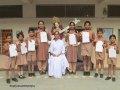 Spell-Bee-International-Inter-School-Winners