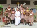 Spell-Quest-2016-State-and-National-Level-Winners
