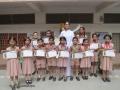 IOM_school-Level-winners