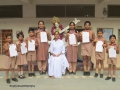 Spell-Bee-International-Inter-School-Winners