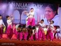 Dashavatar_FB
