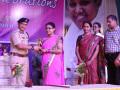 class-'IX'-Harisha-Shivakumar--Best-Volunteer