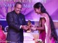 Receiving-Best-Voluteer5-award-2016