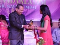 Receiving-Best-Voluteer6-award-2016