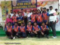 3rd-place-at-Cluster-U17-volleryball_shirdi