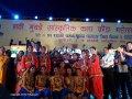 Inter-School-Dance_Navi-Mumbai-kala-krida_190118
