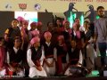 Open-Dance-Comp_Navi-Mumbai-Kala-Krida-16-018