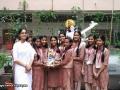 Maharashtra-State-Level-Dance-Competition_Madam