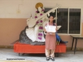 Poorvi-Shetty-winning-the-Rotary-Solo-Dance-Competition