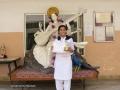 PoorviShetty_Sanskriti-Dance