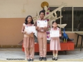 Rotary-Club-winners-for-Drawing-&Calligraphy