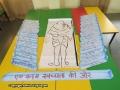Final_Ek-Kadam-Swachhata-Ki-Aur-(19)