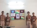 Final_Ek-Kadam-Swachhata-Ki-Aur-_4