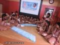 Final_Ek-Kadam-Swachhata-Ki-Aur2