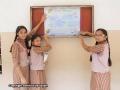 Final_Ek-Kadam-Swachhata-Ki-Aur_3