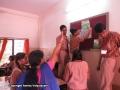 Final_Ek-Kadam-Swachhata-Ki-Aur_5