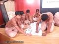 Final_Ek-Kadam-Swachhata-Ki-Aur_6