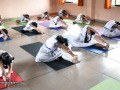 AR_Yoga-3-copy
