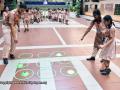 FitnessWeekTic-Tac-Toe-copy