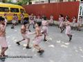 FitnessWeek_PakadamPakidi-copy