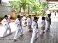 MagTaekwondo2-copy