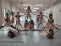 Mag_Dance1-copy