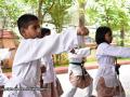 Mag_Taekwondo-copy