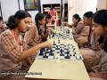 AR-Chess1-copy