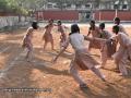 Girls-Kabaddi-copy