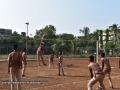 Mag_VolleyballFinal-copy
