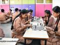 magazine-chess1-copy