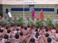 Marathi-Bhasha4