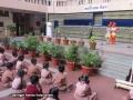 MarathiBhasha2