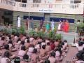 MarathiBhasha7