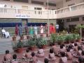 marathiBhasha10