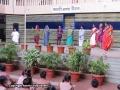 marathiBhasha8