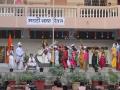 Marathi-Bhasha-Diwas1