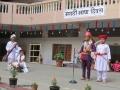 Marathi-Bhasha-Diwas2