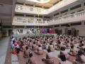 Marathi-Bhasha-Diwas_4