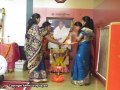 Matru-Puja14