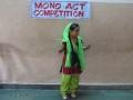 Monoact4