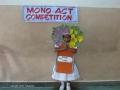 Monoact5