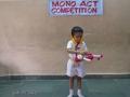 Monoact7