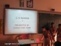 CVRaman_Class-V-(2)