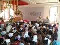 PrePrimary-Students-visiting-Gurudwara-on-the-occasion-of-Guru-Nanak-Jayanthi
