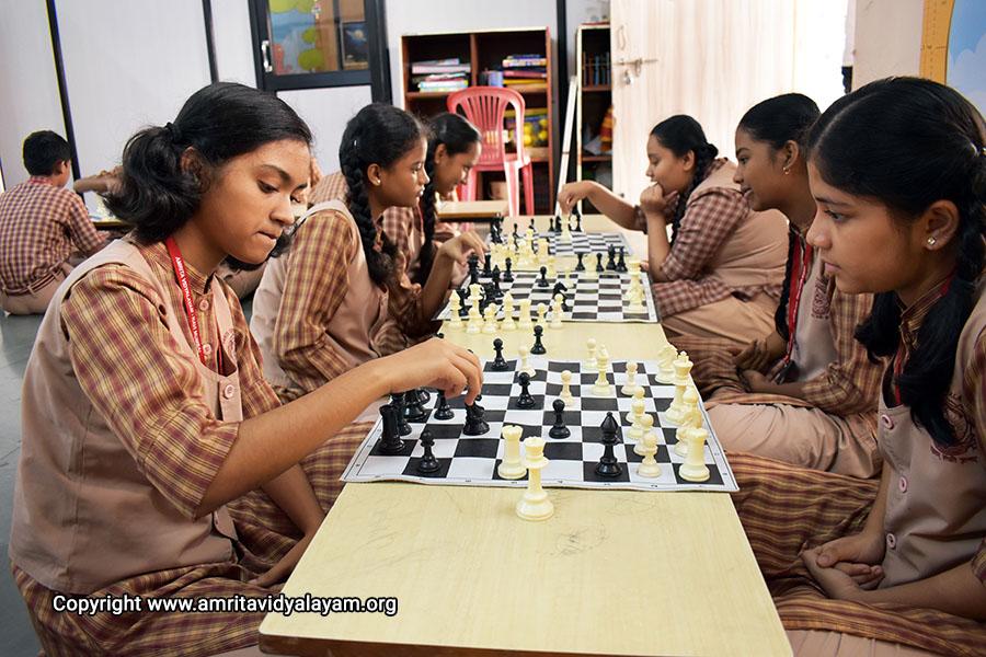 Indoor-Games_AR_Chess2-2-copy