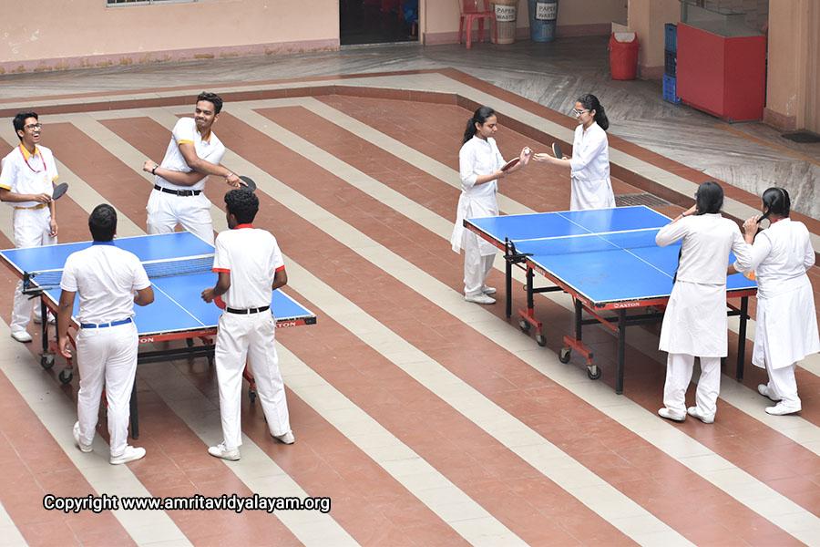Outdoor-Games_Table-Tennis_2-copy