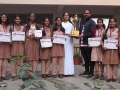 Dance-Competition-winners