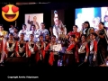 Interschool-dance-competition-Sanskruti-Kala-Kreeda-Mahotsav-2019