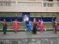 Shiv-Jayanti2-copy